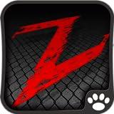 グローバル防御: ゾンビ戦争(Zombie War TD)