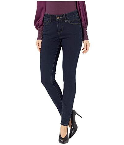 Jag Jeans Coco Skinny Jeans (After Midnight) Women