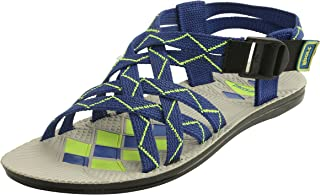 Bacca Bucci Men's Outdoor Sandals