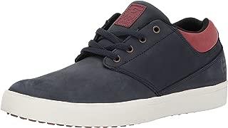 Jameson MTW (Mid Top Winter) Shoe