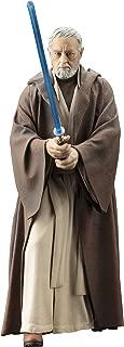 Kotobukiya Star Wars OBI-Wan Kenobi Artfx+ Sw96 Collection