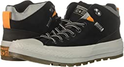Chuck Taylor All Star Street Boot - Hi