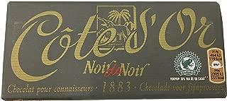 Cote D'or Noir de Noir Dark Chocolate (1 x 150g)