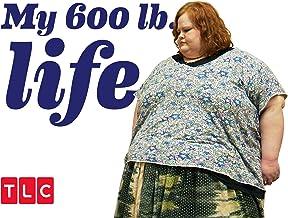 My 600-lb Life Season 5