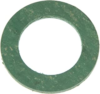 Dorman 65304 Synthetic Oil Drain Plug Gasket, Pack of 2