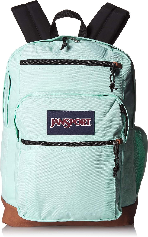 JANSPORT Cool Student Back Pack Back Pack Taschen Herren