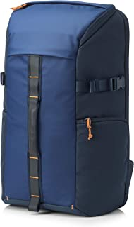 """HP Pavilion Tech Travel Laptop Backpack 