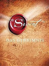 Das Geheimnis (The Secret) [OV]
