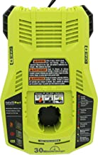 Best ryobi charger p113 Reviews