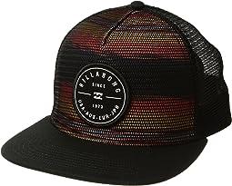 Billabong - Rotor Trucker Hat