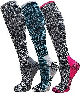 Compression Socks For Women Men