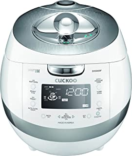 Best cuckoo rice cooker crp fa0610f Reviews