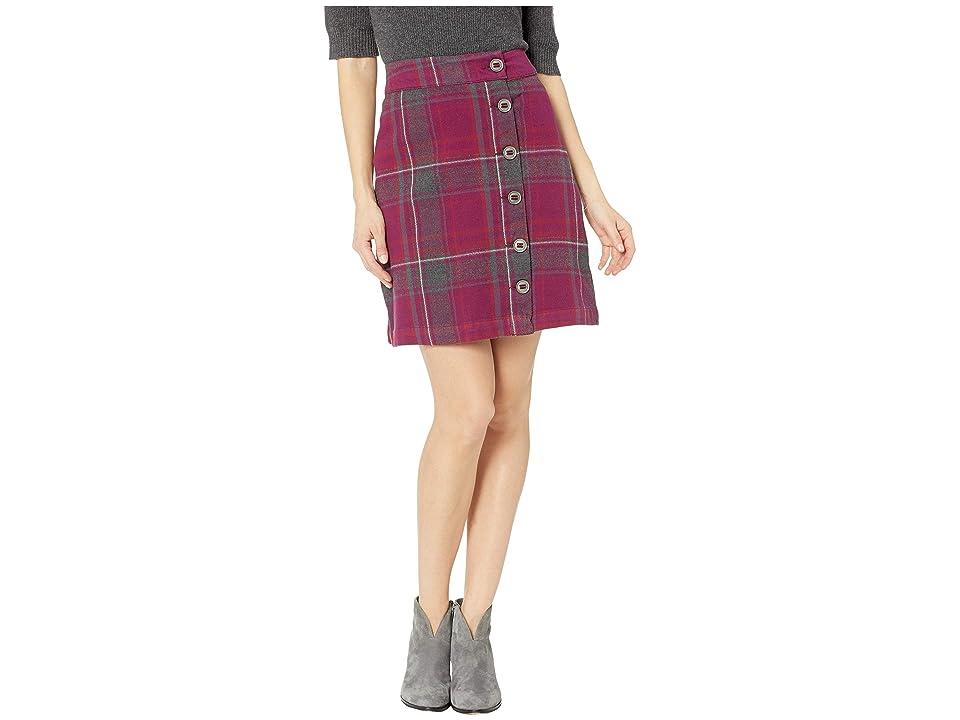 Aventura Clothing - Aventura Clothing Elin Skirt