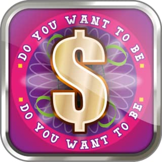 play who wants to be a millionaire free