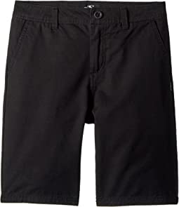 Jay Chino Shorts (Big Kids)
