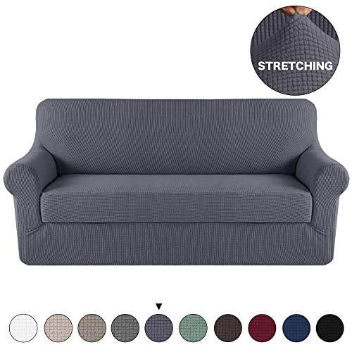 Amazing Sleeper Sofa Slipcover Amazon Com Beatyapartments Chair Design Images Beatyapartmentscom