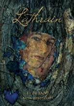 De band (Lathrain Book 1)