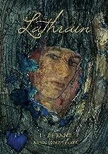 De band (Lathrain Book 1)