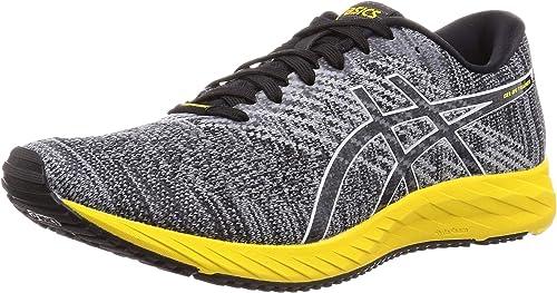 ASICS Gel-DS Trainer 24, Chaussures de Running Homme