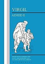 Virgil: Aeneid II (BCP Latin Texts)