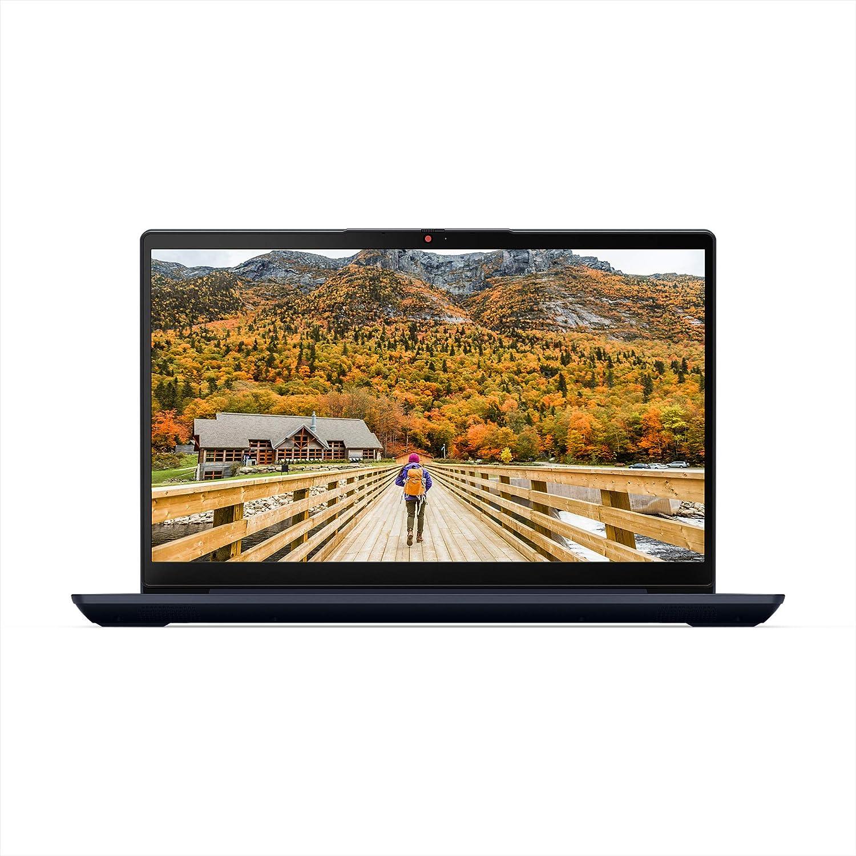 Lenovo IdeaPad 3 14 14.0