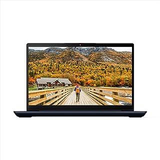"""Lenovo IdeaPad 3 14 14.0"""" Laptop, 14.0"""" FHD (1920 x 1080) Display, AMD Ryzen 5 5500U Processor, 8GB DDR4 RAM, 256GB NVMe T..."""