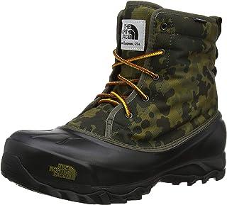 Zapatos North Face Amazon Hombre ZapatosY esThe Para srdhtQ
