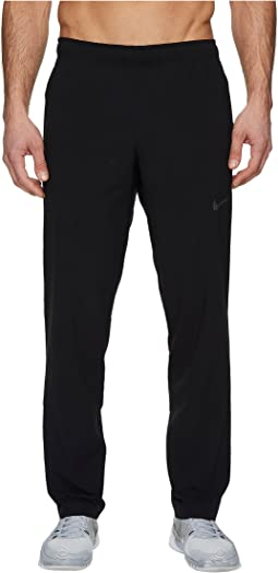 Nike Flex Training Pant