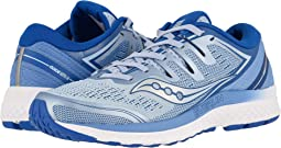 907d0ea427 OverPronation/Stability Saucony Running Shoes + FREE SHIPPING