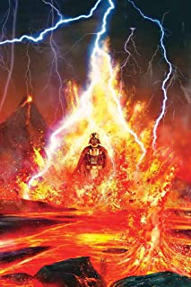 Best darth vader #25 Reviews