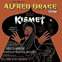 Best kismet broadway musical Reviews