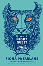 Best the night guest Reviews