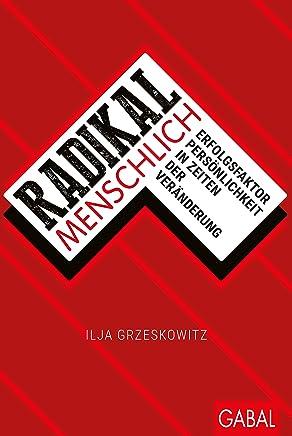 Radikal Fuhren Ebook
