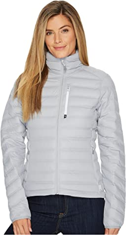 Mountain Hardwear - StretchDown Jacket
