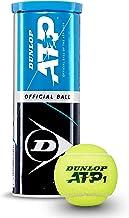 Dunlop ATP tennisbal (3-can)