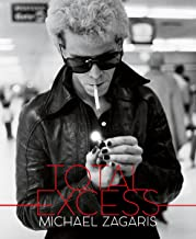 Total Excess: Photographs by Michael Zagaris