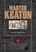 Best master keaton manga Reviews