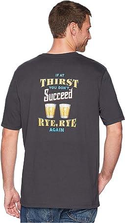 Rye Rye Again tee