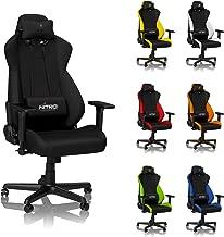 Best nitro concept chair Reviews