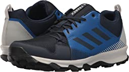 adidas Outdoor Terrex Tracerocker