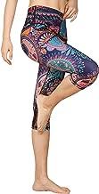 festival yoga pants