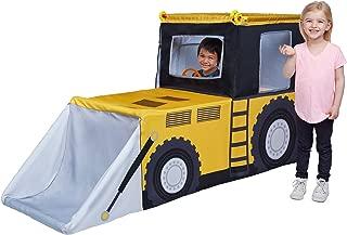 Antsy Pants Vehicle Kit - Construction Vehicle