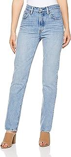 Levi's Women's 501 Jeans for Women, Lovefool