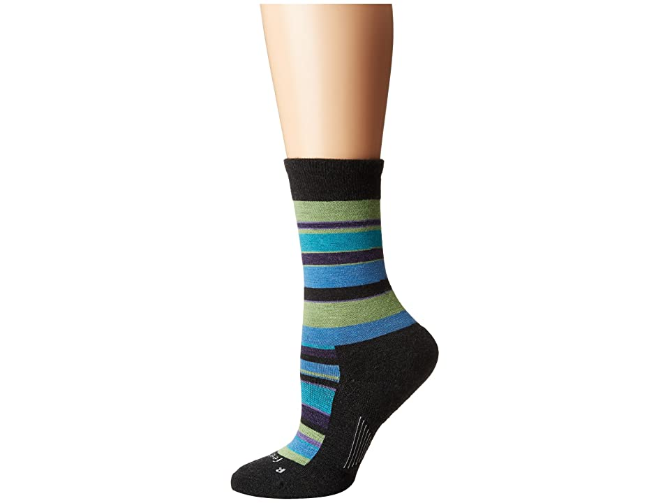 Feetures - Feetures Be Bold Cushion Crew Sock