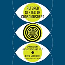 Best altered states of consciousness book Reviews