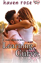 Learning Curve (Yours Everlasting Series Book 5)