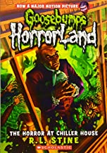 Best house of horror magazine Reviews
