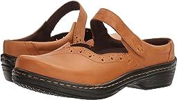 Klogs Footwear - Bryn