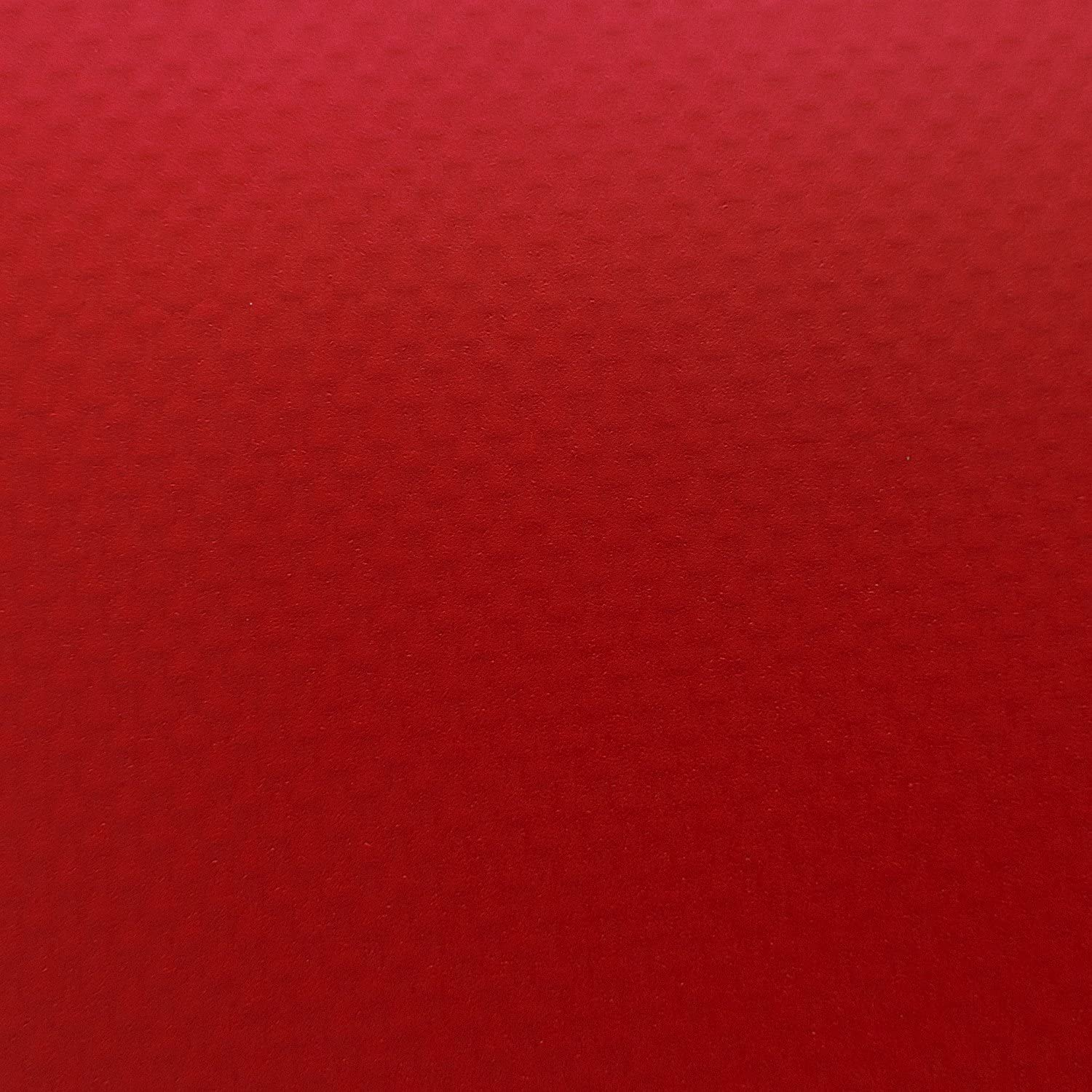 Triplon Vinyl Red Choice 72 Inch Wholesale Yards The by Mail order cheap F.E. Roll 50