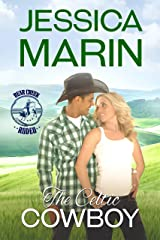 The Celtic Cowboy: A Small Town Romance (Bear Creek Rodeo) Kindle Edition